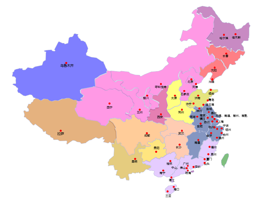 service-map-cn-(4).PNG